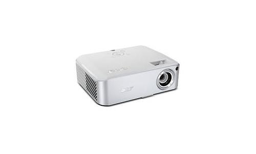 Acer H7530D Eco