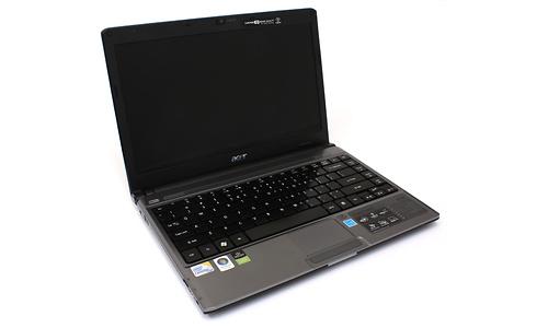 Acer Aspire 3810T-944G32n