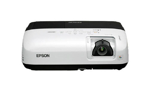 Epson EB-X62