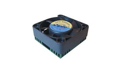 Spire ChipCooler JACS07