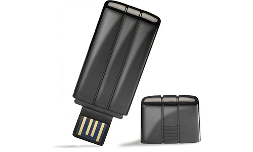Sitecom WL-608 BL Wireless USB Adapter 54g