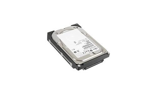 Fujitsu MBA3300NC15 300GB U320