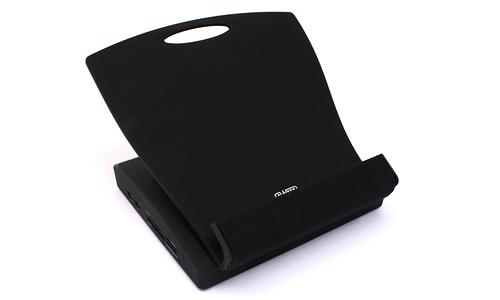 Sweex Notebook Station + USB hub