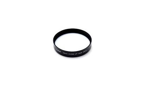 Canon 500D Close-up Lens 52mm
