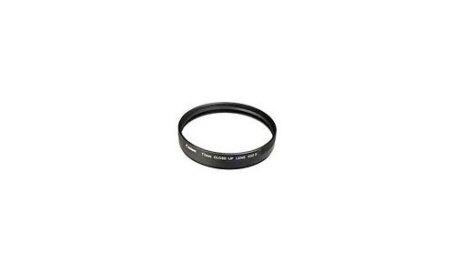 Canon 500D Close-up Lens 77mm