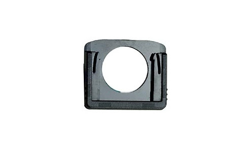 Canon Adapter Angle Finder ED II