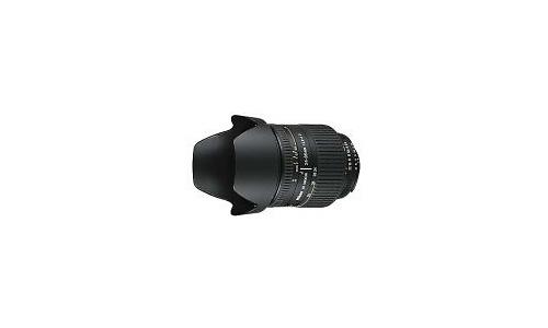 Nikon AF 24-85mm f/2.8-4D IF AF Zoom