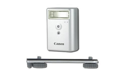 Canon Hi-Power Flash HF-DC1