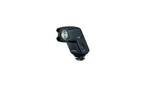 Canon VL-10Li II Video Light