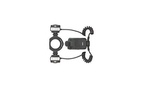 Canon MR-24EX Macro Twin Light
