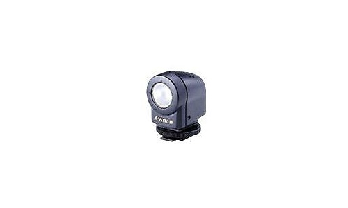 Canon VL-3 Video Light