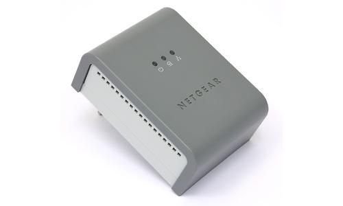Netgear Home Theater Internet Connection kit