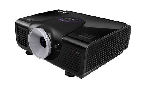 BenQ W6000 Home Cinema