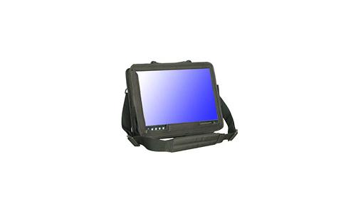 Dell Infocase Tablet Case for Latitude XT2