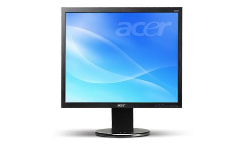 Acer B193DKYMDH
