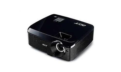 Acer X1130P Eco