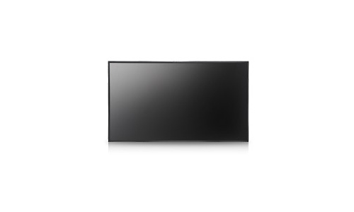 Samsung SyncMaster 400UXN-2