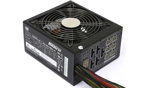 Cooler Master Silent Pro M1000