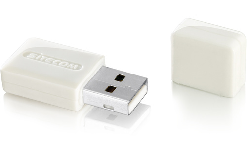 Sitecom WL-349 Micro USB Adapter