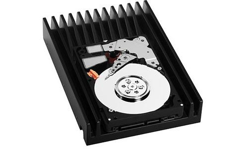 Western Digital VelociRaptor 300GB (retail)