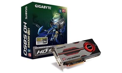 Gigabyte GV-R585D5-1GD-B