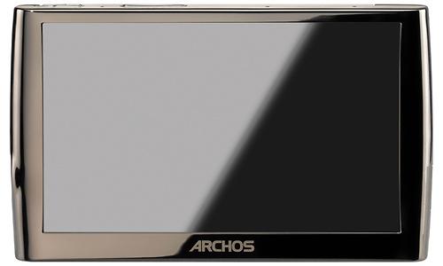 Archos 5 Internet Tablet 16GB