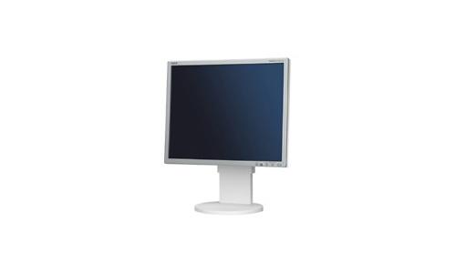 NEC MultiSync EA190M