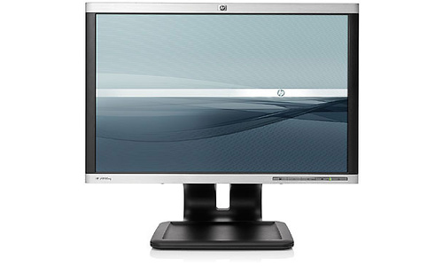HP LA1905WG