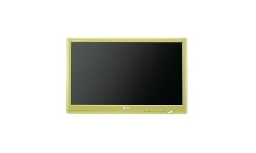 LG W2230S-NF