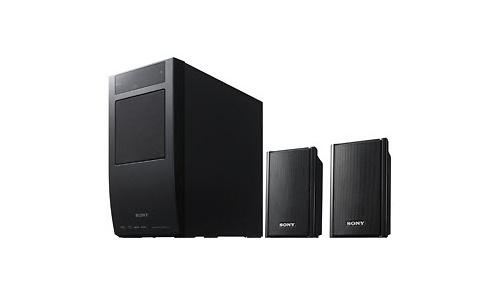 Sony HT-FS3