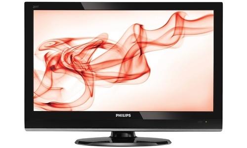 Philips 201T1SB
