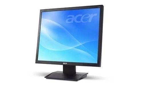 Acer V173DB