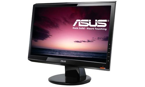 Asus VH203D