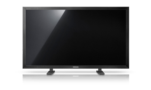 Samsung SyncMaster 820DXn