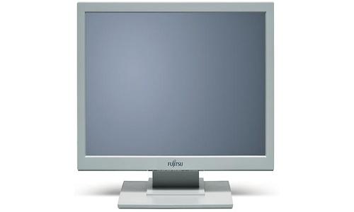 Fujitsu A17-5 Eco
