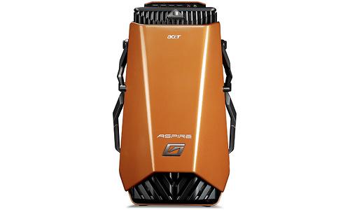 Acer Aspire Predator G7711 1.5TB