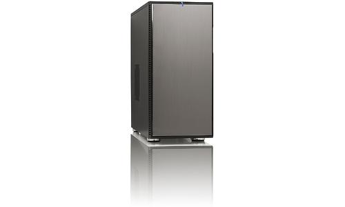 Fractal Design Define R2 Titanium Grey