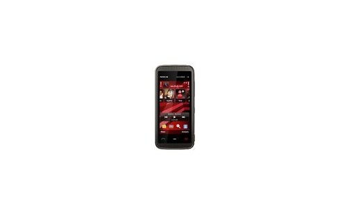 Nokia 5530 XpressMusic Price in the Philippines and Specs ... | 300x500