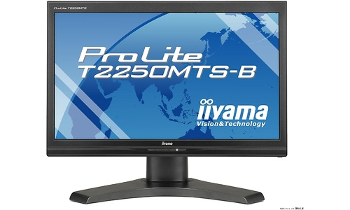 Iiyama ProLite T2250MTS-B1