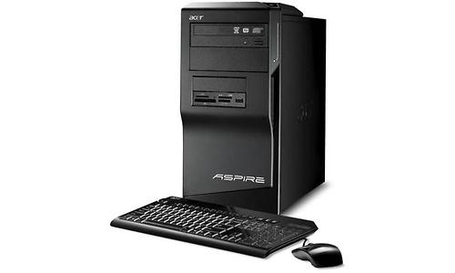 Acer Aspire M5201