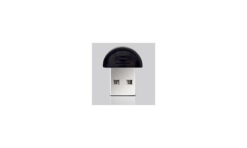 Sweex Class II Micro Adapter