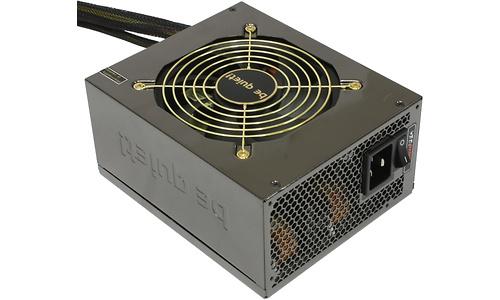 Be quiet! Dark Power Pro 1200W