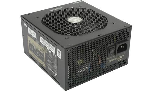 Seasonic X-Series 750W