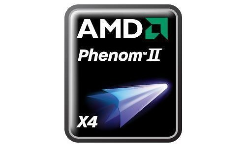 AMD Phenom II X4 945 95W C3
