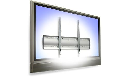 Ergotron Fixed Wallmount Medium Display