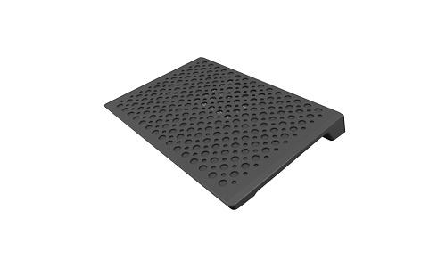 Akasa Centaurus Netbook Cooler Black