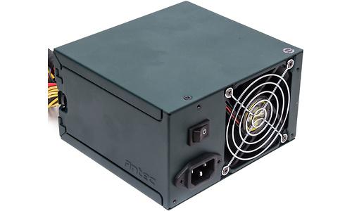 Antec Earthwatts 380W Green