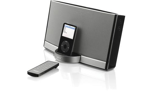 Bose SoundDock II