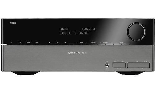 Harman Kardon AVR-160