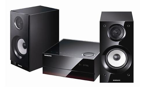 Samsung MM-DG35i